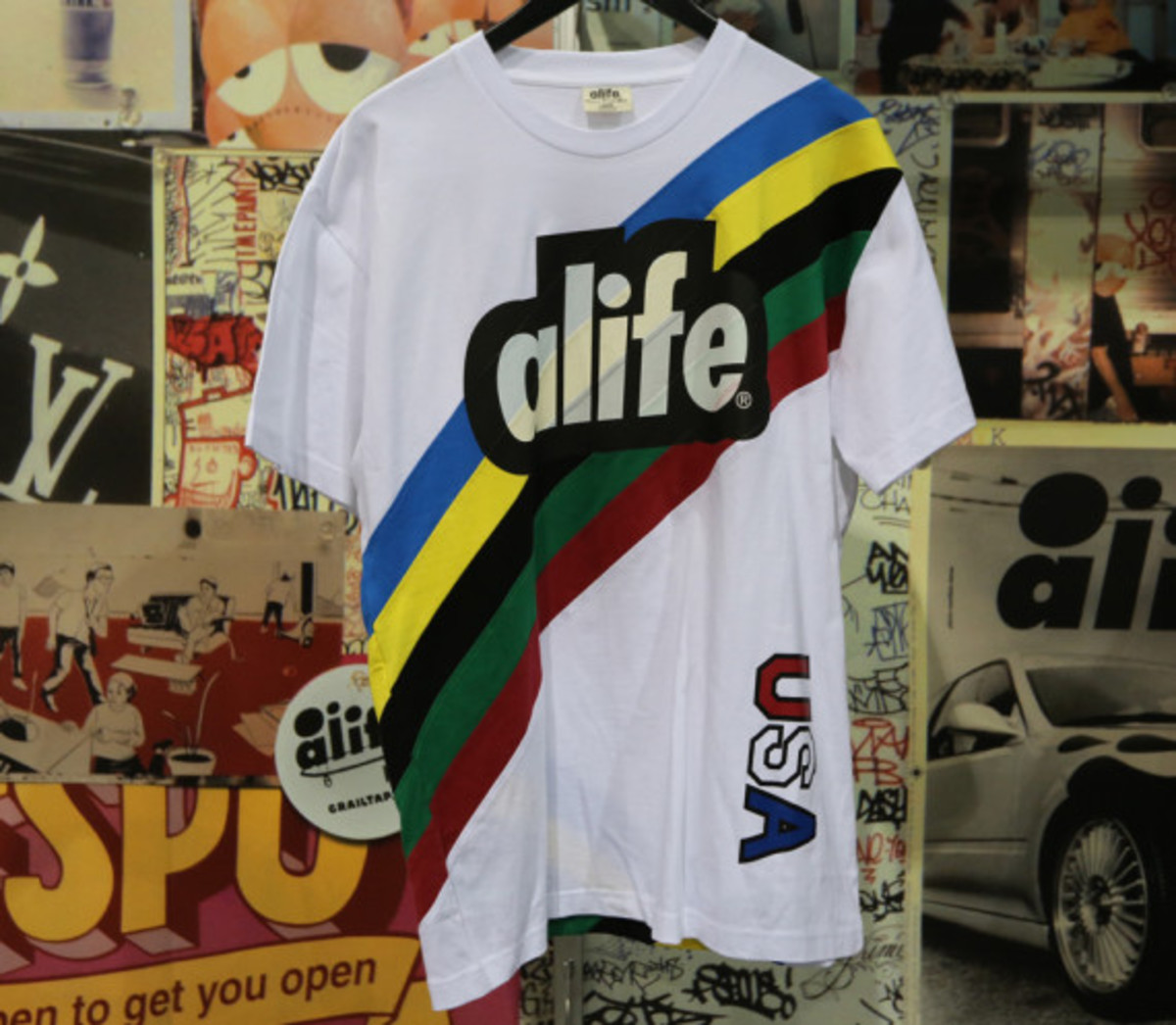 alife-fall-2014-preview-08