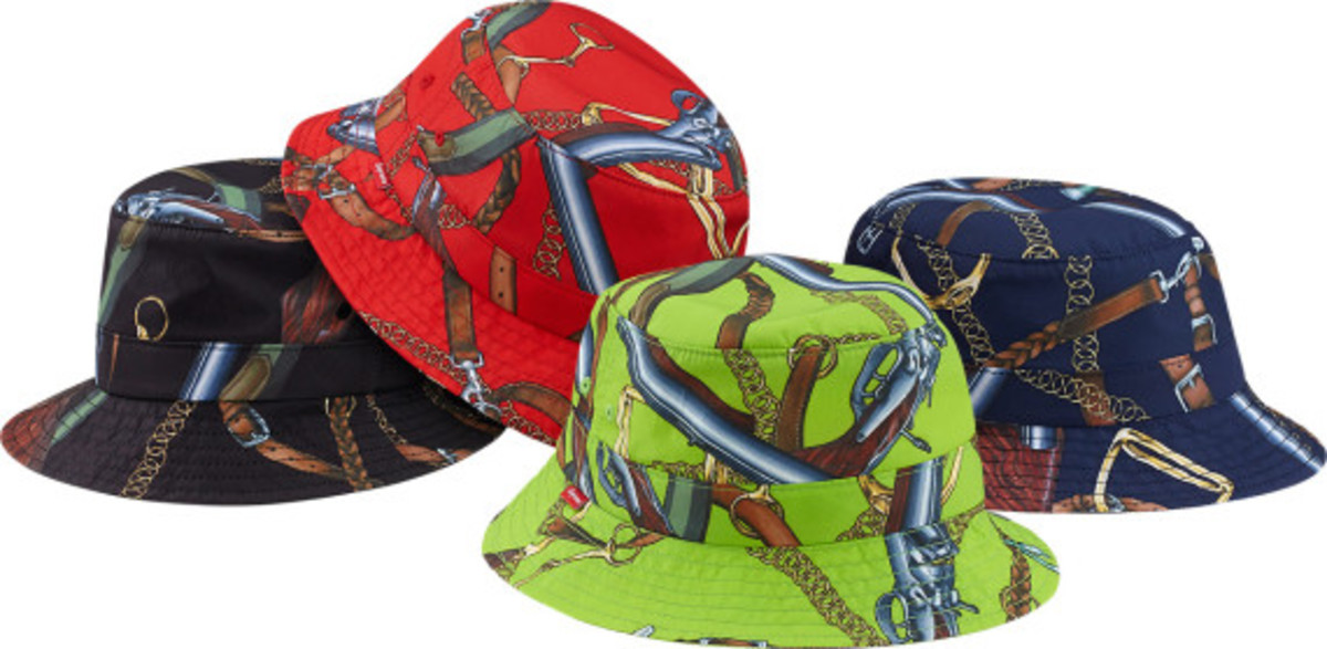 supreme-spring-summer-2014-caps-and-hats-collection-23