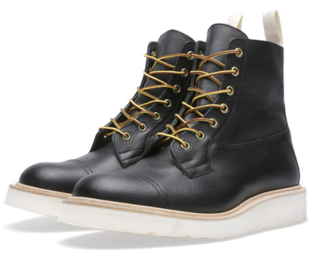 end-trickers-two-tone-capped-super-boot-14