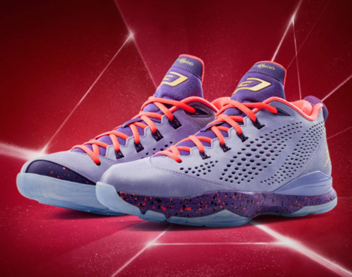 jordan-cp3-vii-crescent-city-collection-nba-all-star-game-01