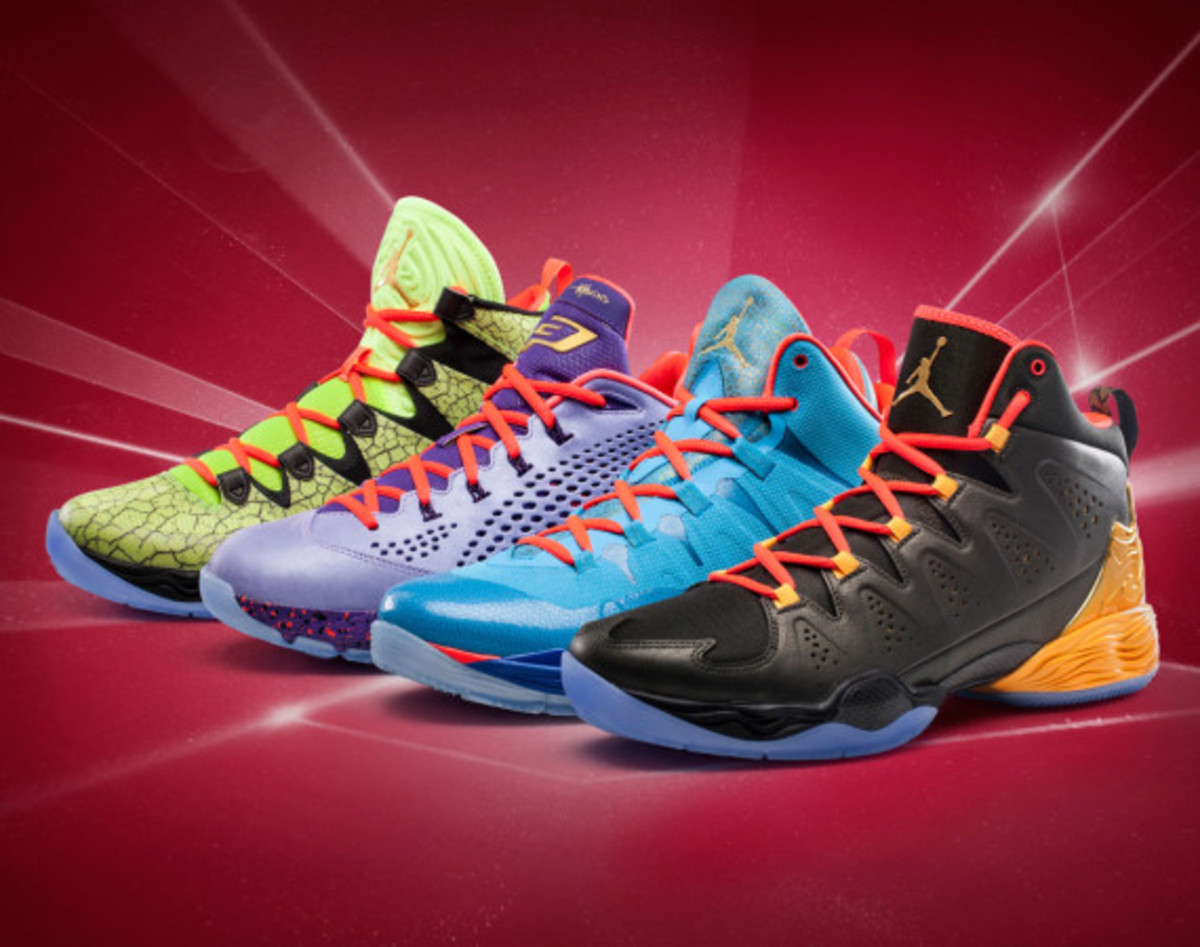 jordan-super-fly-2-crescent-city-collection-nba-all-star-game-11