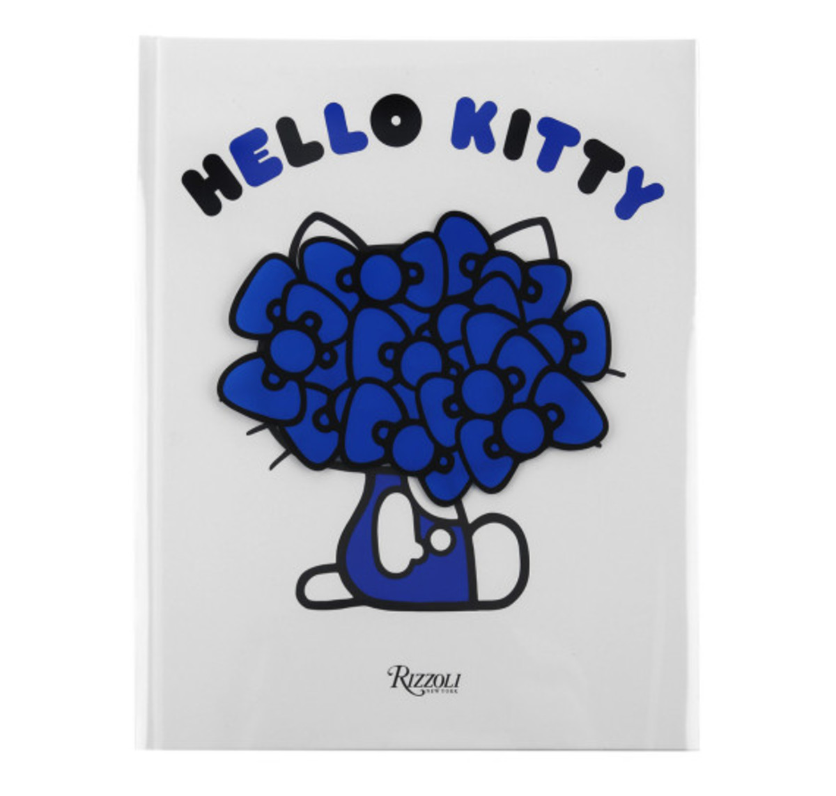 hello-kitty-collaborations-book-colette-edition-03