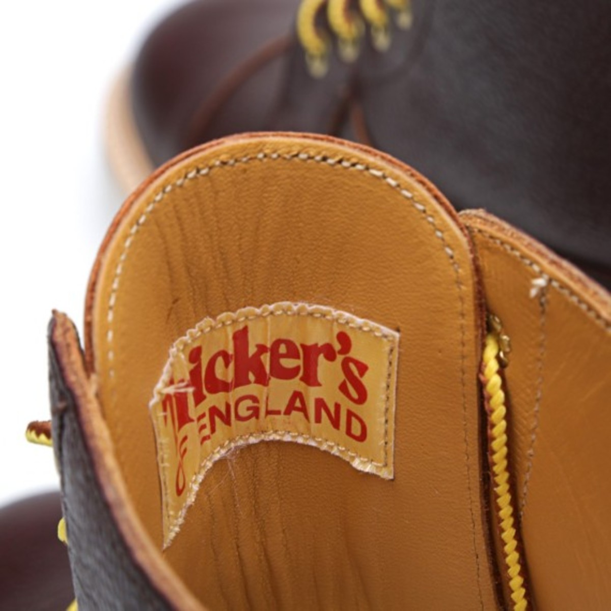 end-trickers-two-tone-capped-super-boot-07