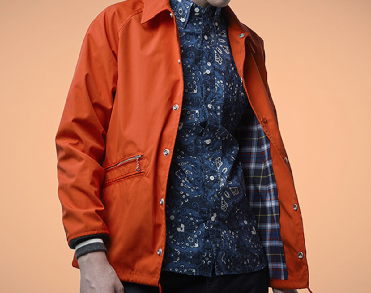 beams-plus-spring-summer-2014-collection-styled-by-end-01
