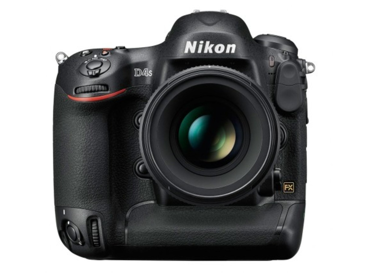 nikon-d4s-dslr-camera-officially-unveiled-03