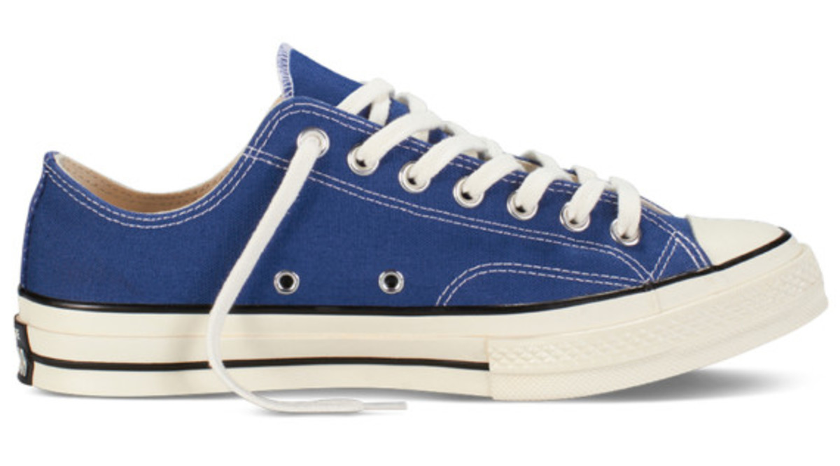 converse-chuck-taylor-all-star-spring-2014-collection-23