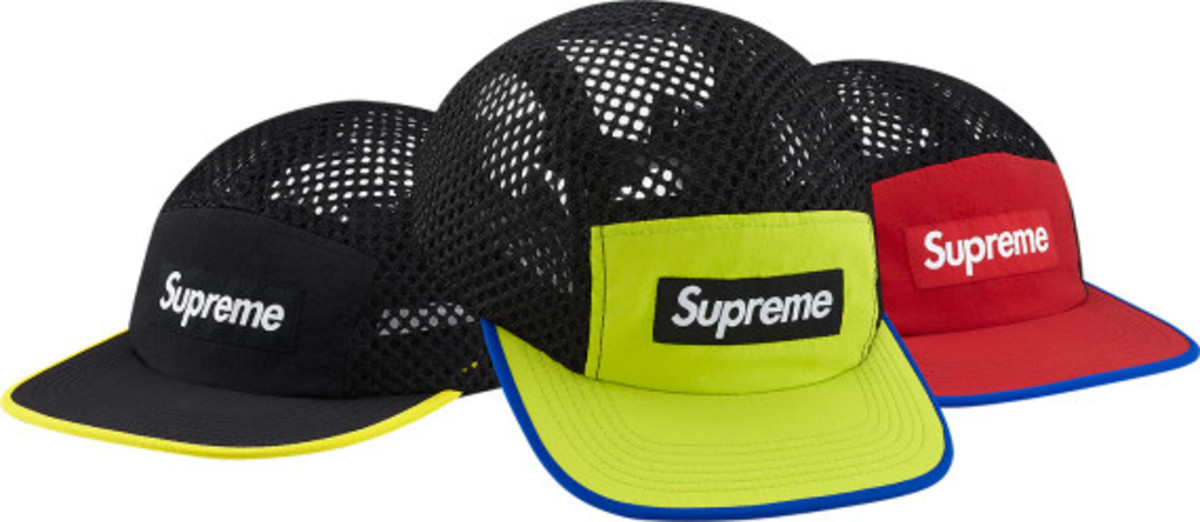supreme-spring-summer-2014-caps-and-hats-collection-17