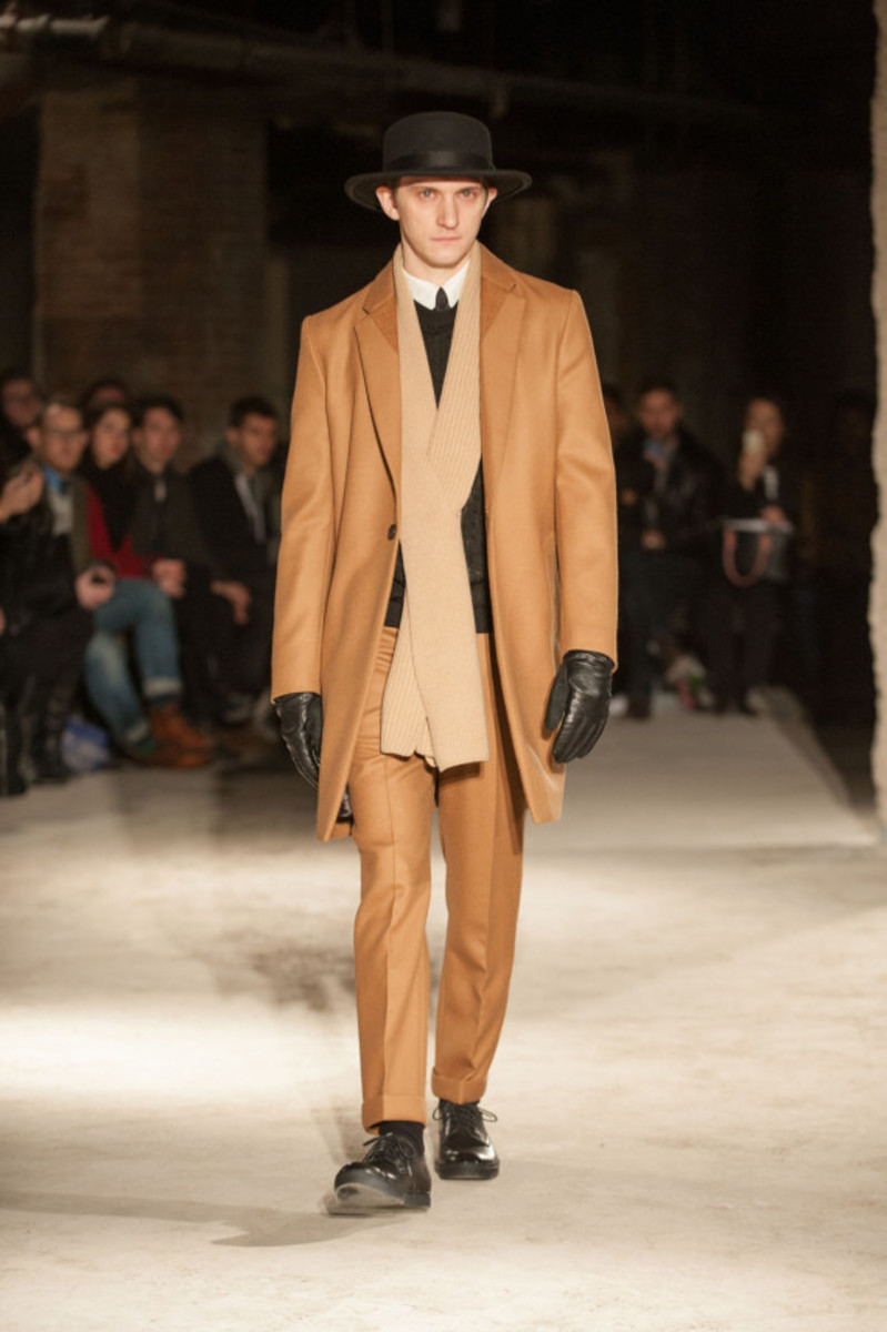 n-hoolywood-fall-winter-2014-collection-01
