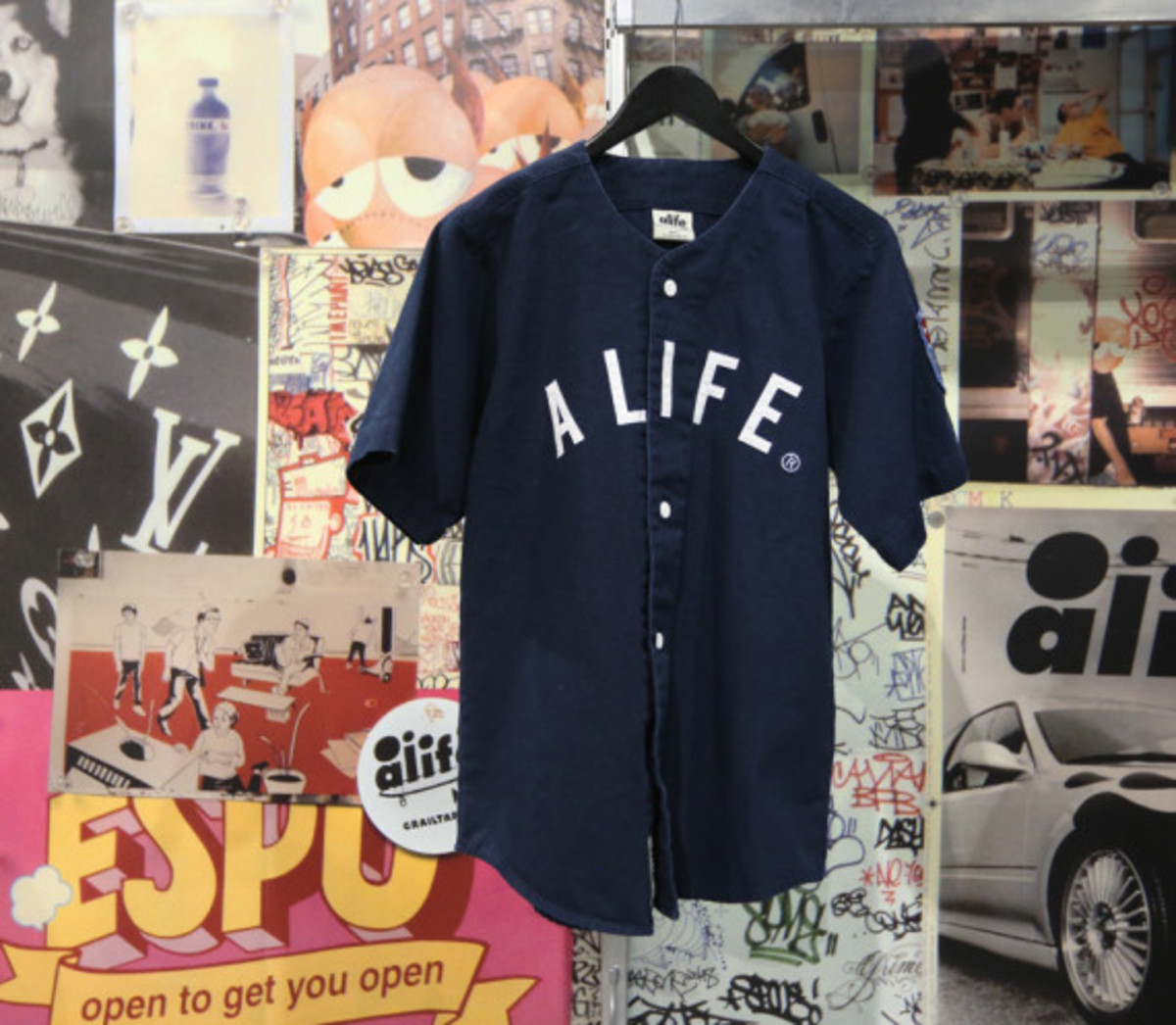 alife-fall-2014-preview-11