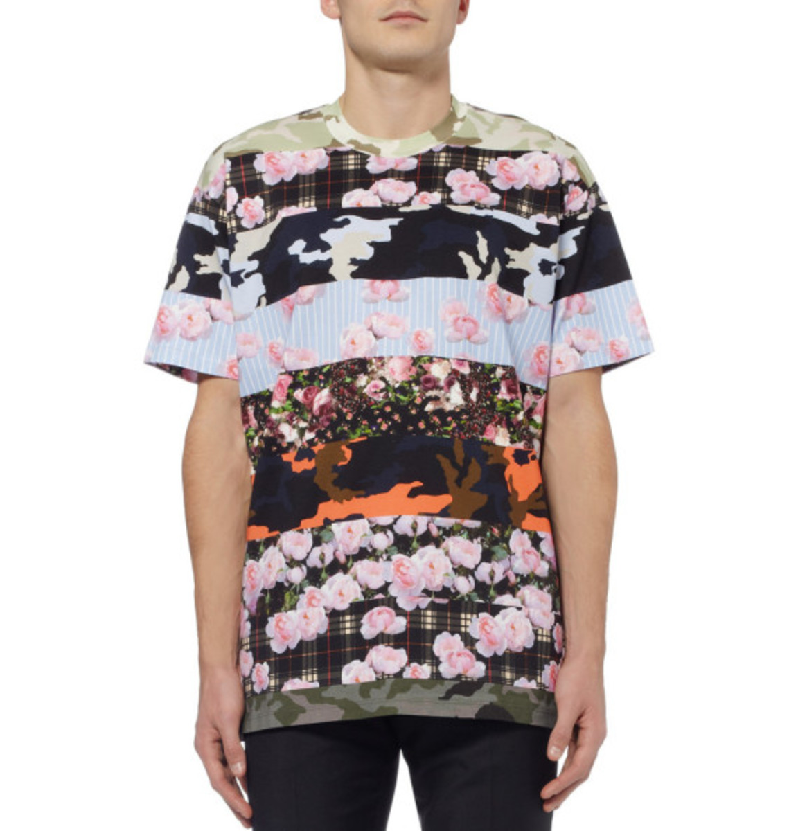 givenchy-oversized-panelled-t-shirt-04