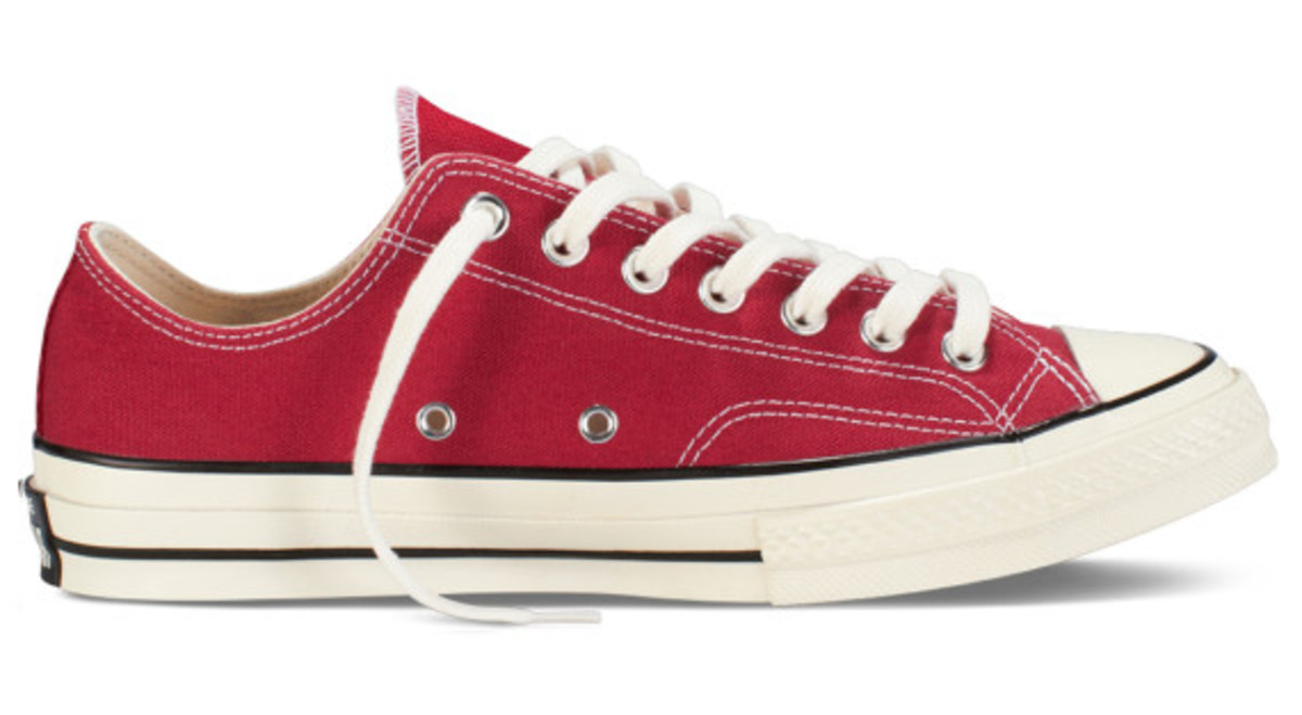 converse-chuck-taylor-all-star-spring-2014-collection-22