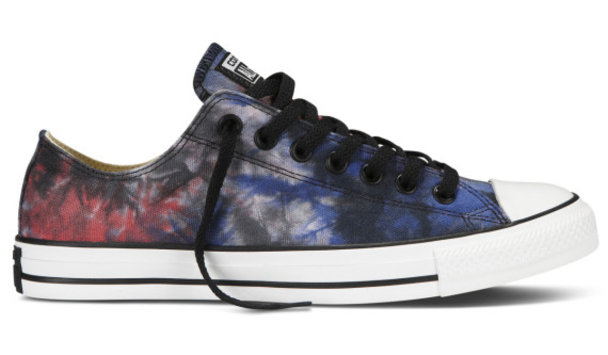 converse-chuck-taylor-all-star-spring-2014-collection-15
