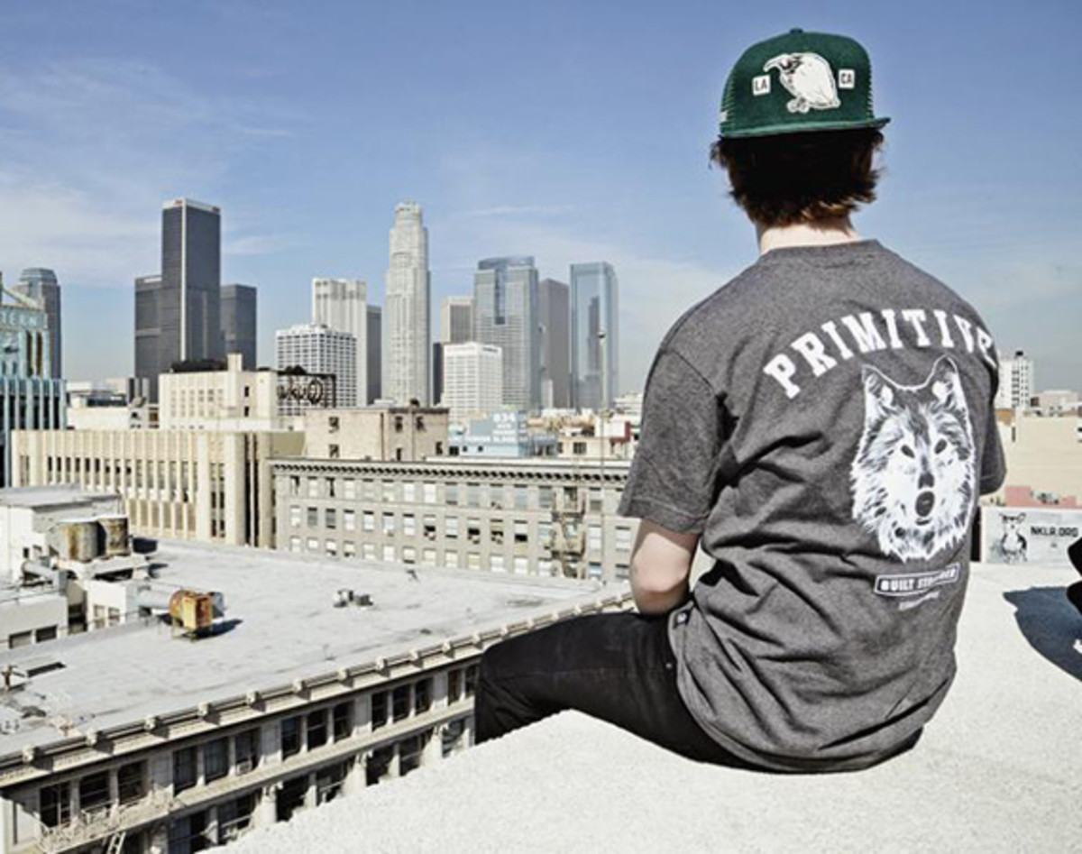primitive-spring-2014-collection-lookbook-01