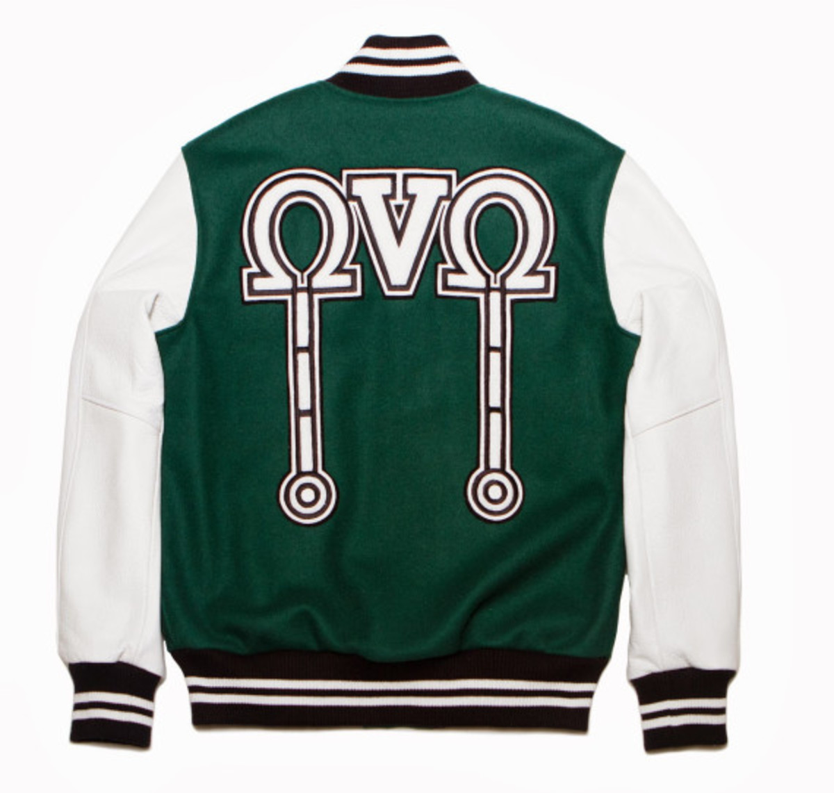 octobers-very-own-roots-canada-2014-tour-jackets-03