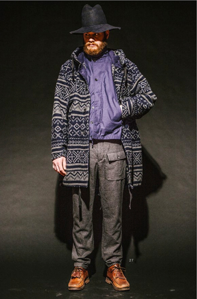 engineered-garments-fall-winter-2014-collection-lookbook-28