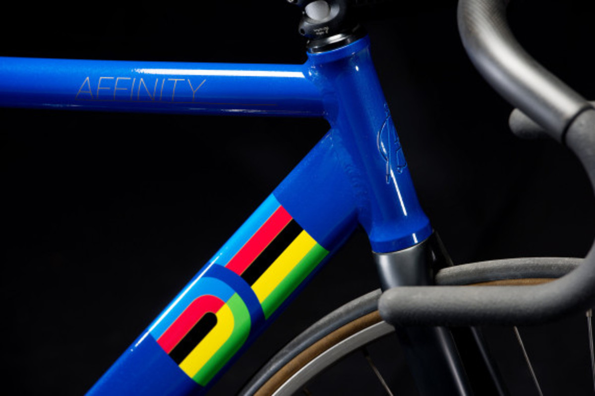 affinity-cycles-kissena-world-champions-edition-frame-set-04