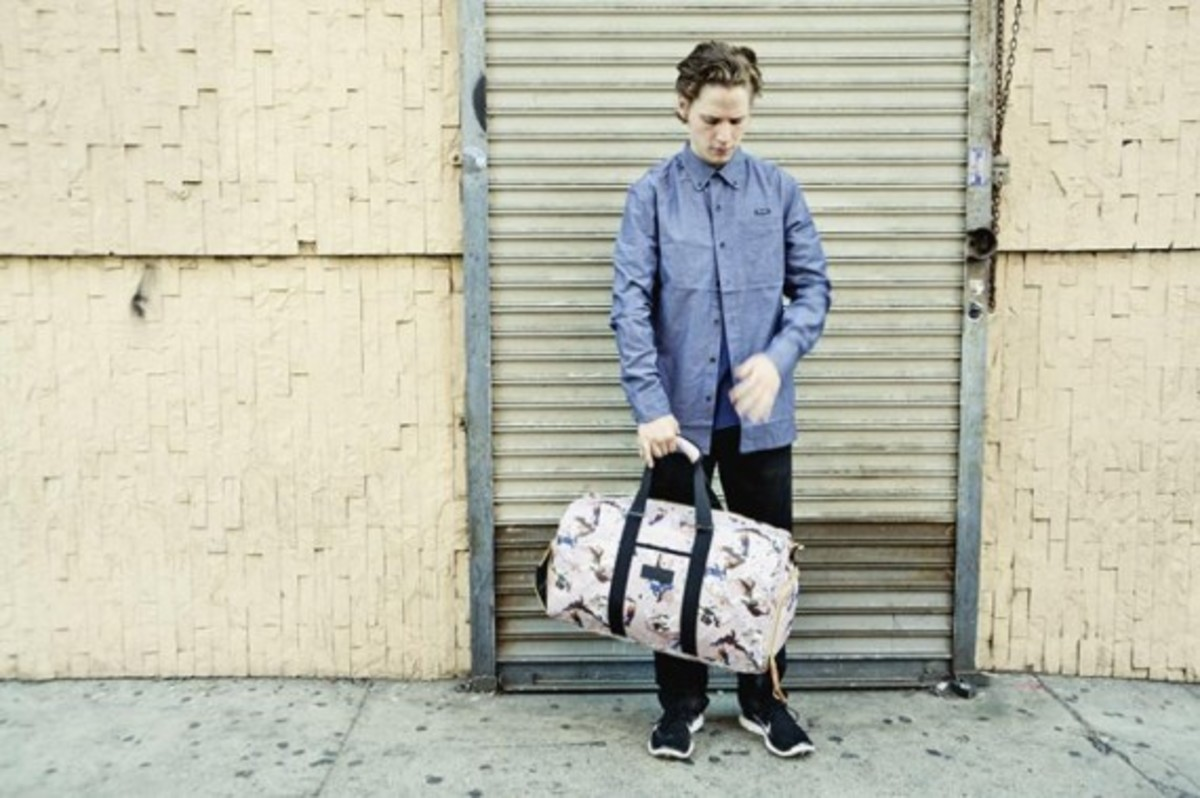 primitive-spring-2014-collection-lookbook-05