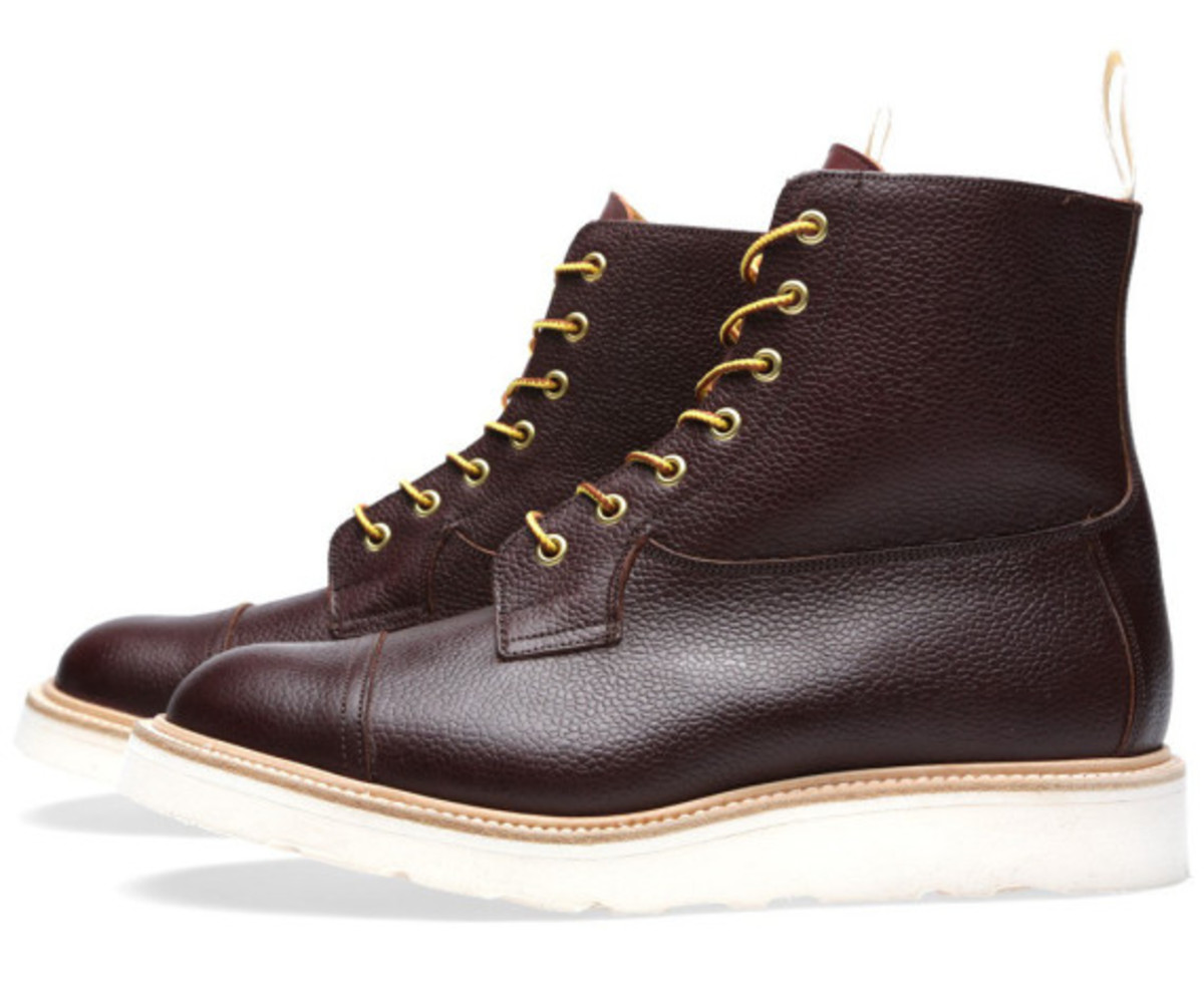 end-trickers-two-tone-capped-super-boot-04