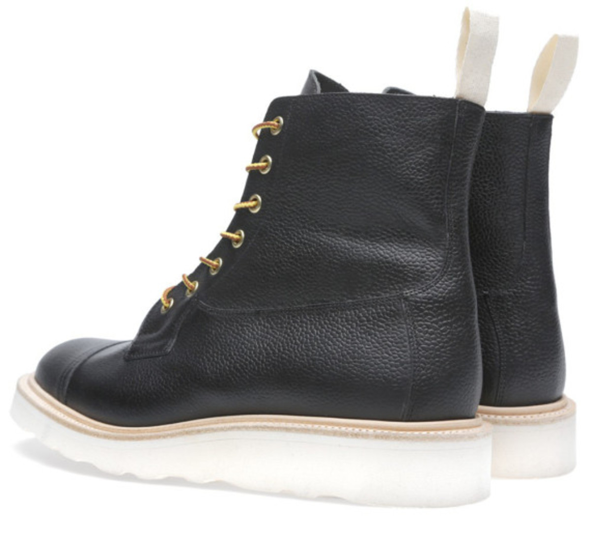 end-trickers-two-tone-capped-super-boot-18