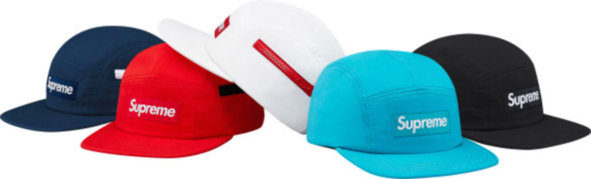 supreme-spring-summer-2014-caps-and-hats-collection-08