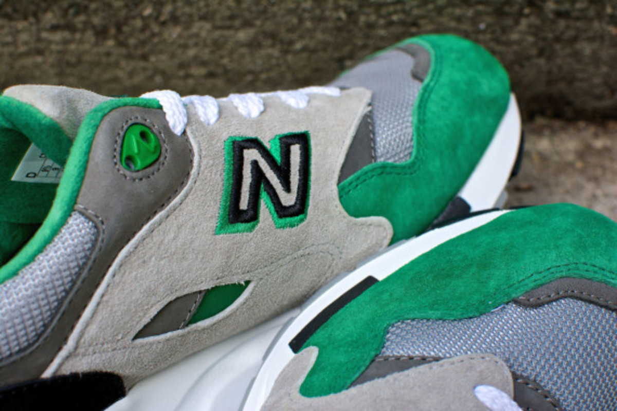 new-balance-elite-edition-classics-collection-02