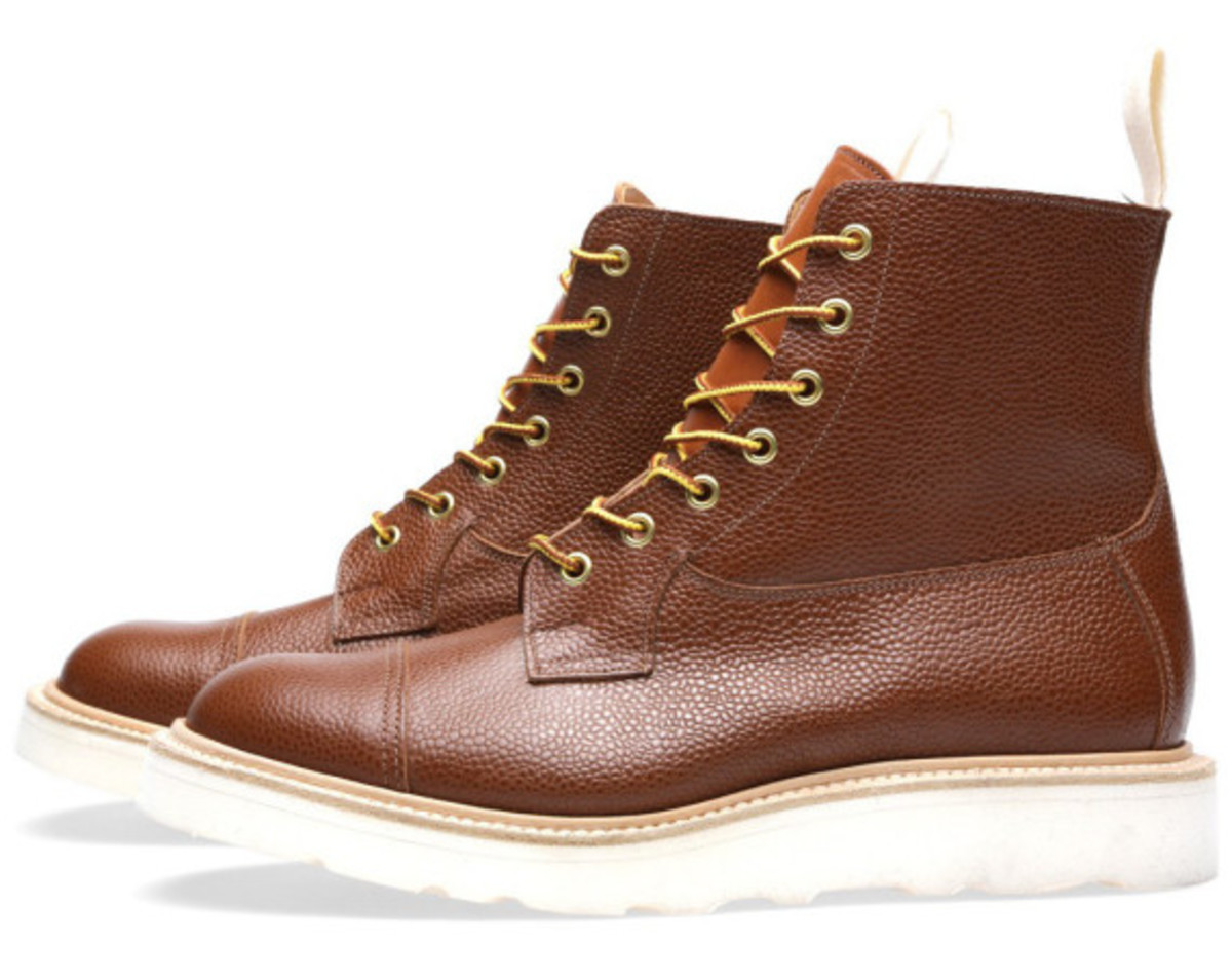 end-trickers-two-tone-capped-super-boot-10