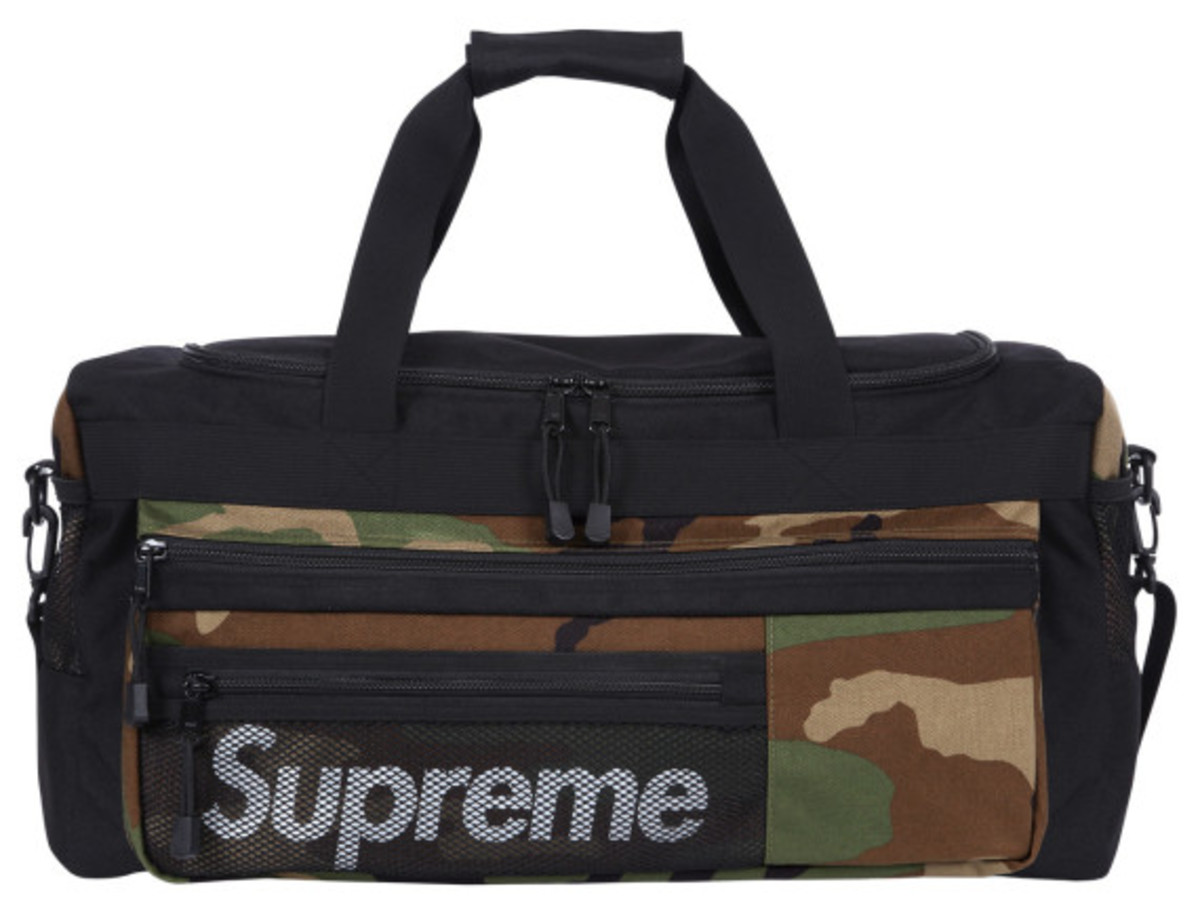supreme-spring-summer-2014-backpack-and-bags-collection-05