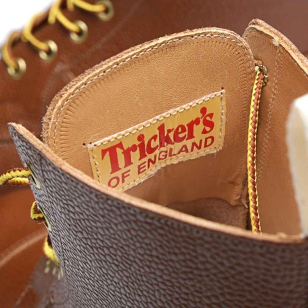 end-trickers-two-tone-capped-super-boot-13