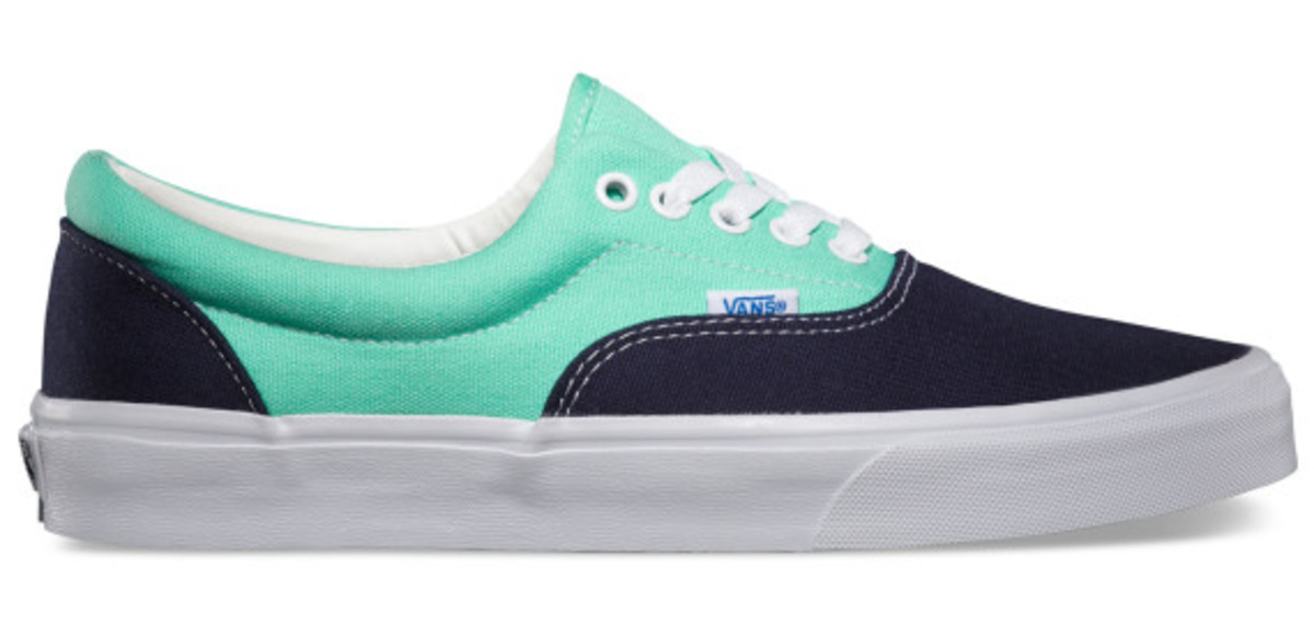 vans-classics-golden-coast-collection-for-spring-2014-04
