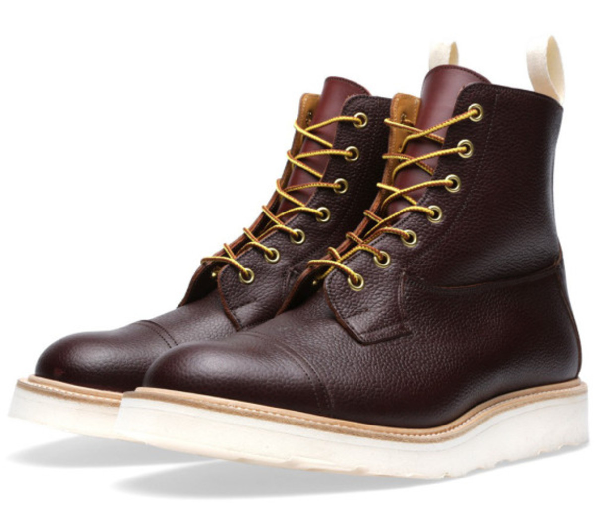 end-trickers-two-tone-capped-super-boot-02