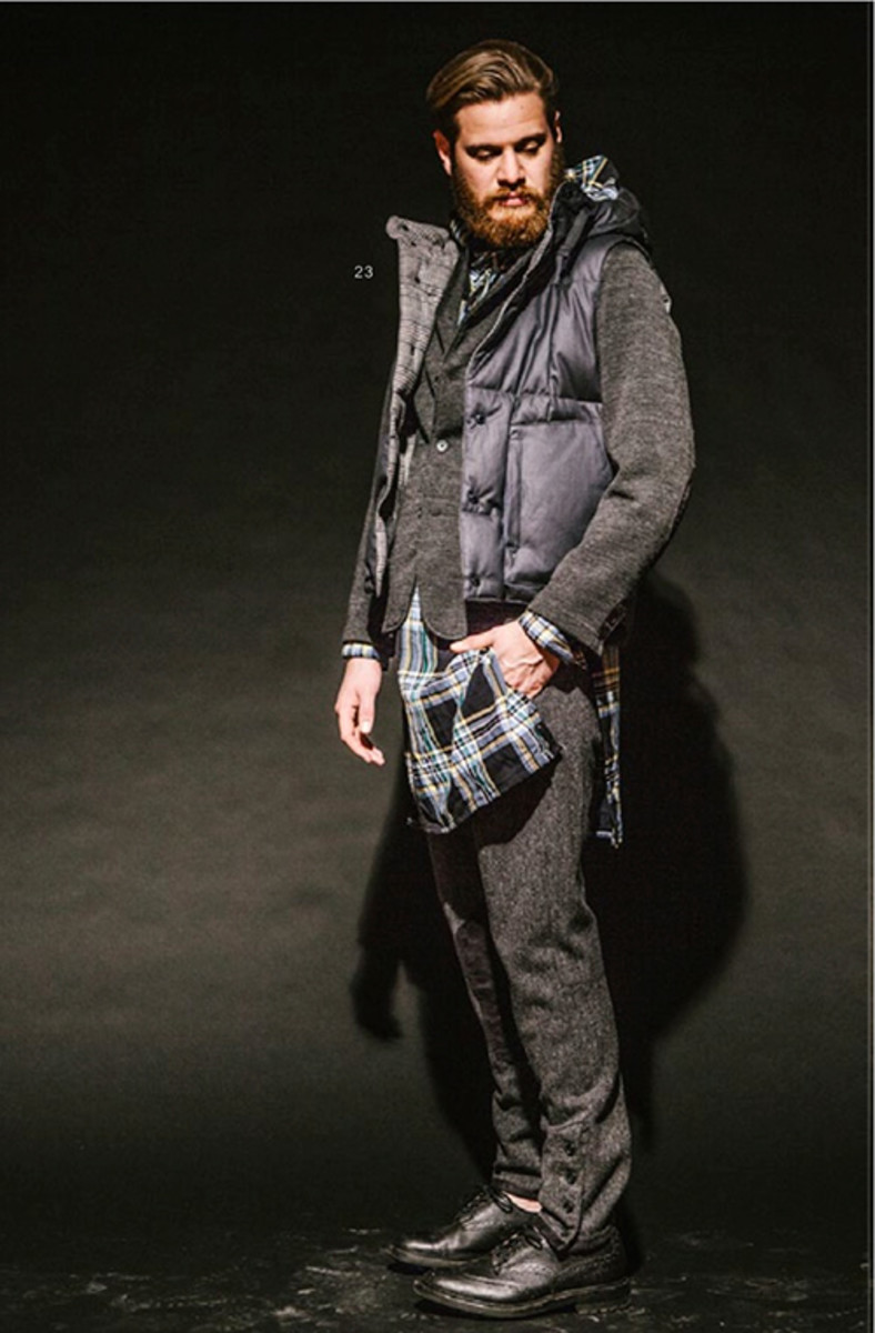 engineered-garments-fall-winter-2014-collection-lookbook-24