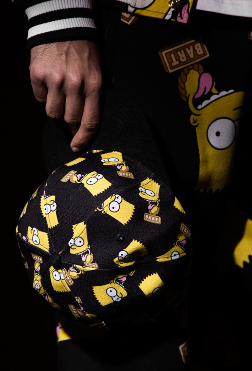 JOYRICH-x-The-Simpsons-Spring-Summer-2014-Collaboration-Collection-15