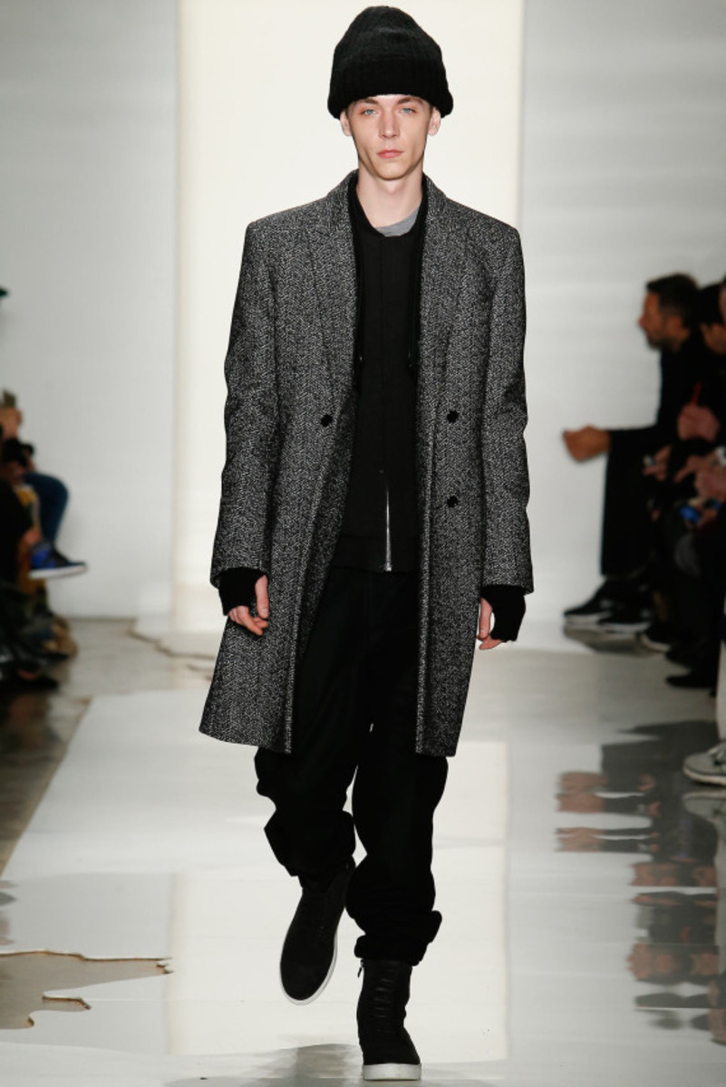 public-school-fall-winter-2014-menswear-collection-13