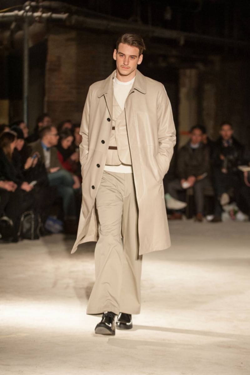 n-hoolywood-fall-winter-2014-collection-12