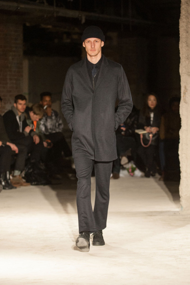n-hoolywood-fall-winter-2014-collection-17