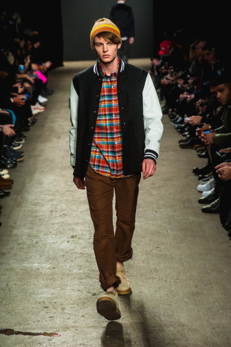 mark-mcnairy-new-amsterdam-fall-winter-2014-menswear-collection-20