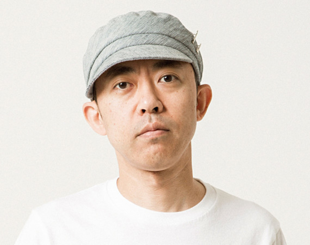 adidas-originals-announces-partnership-with-nigo-01