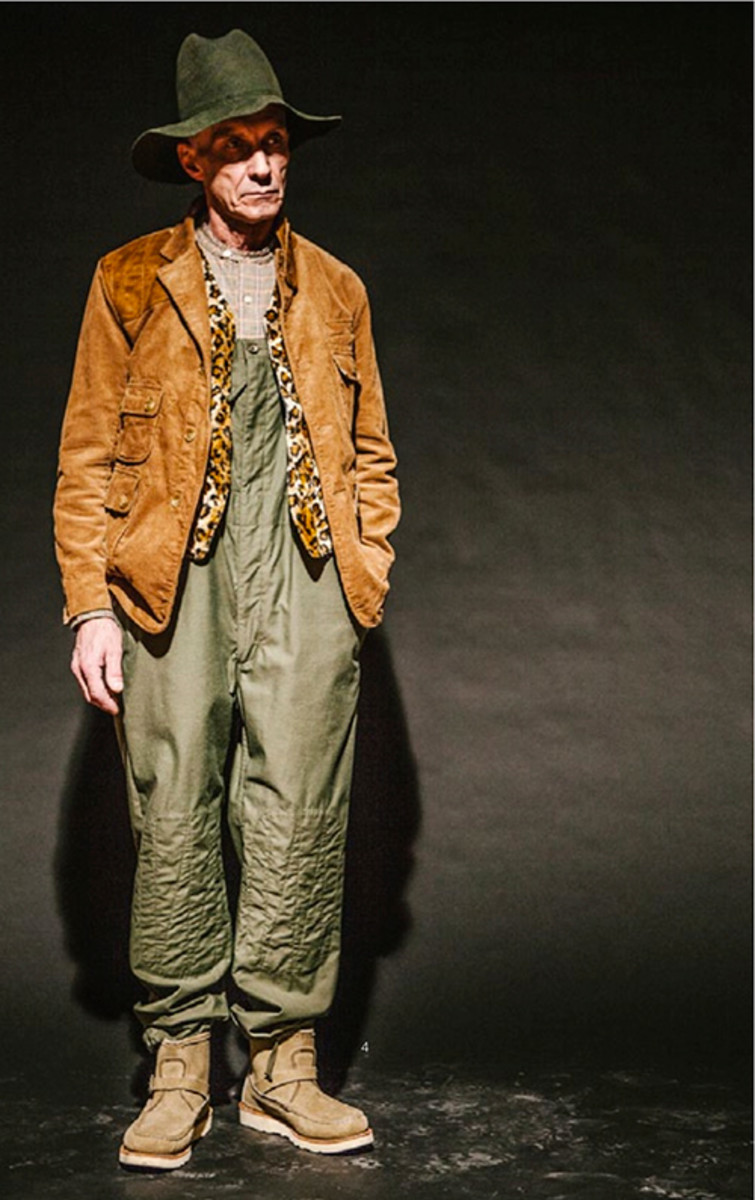 engineered-garments-fall-winter-2014-collection-lookbook-05