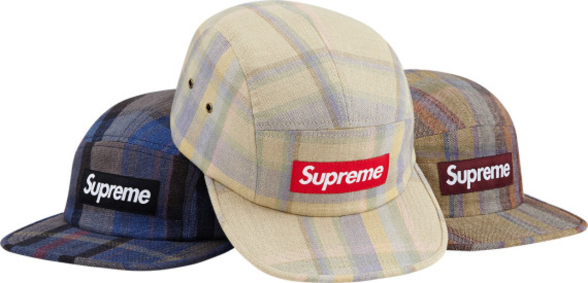 supreme-spring-summer-2014-caps-and-hats-collection-13