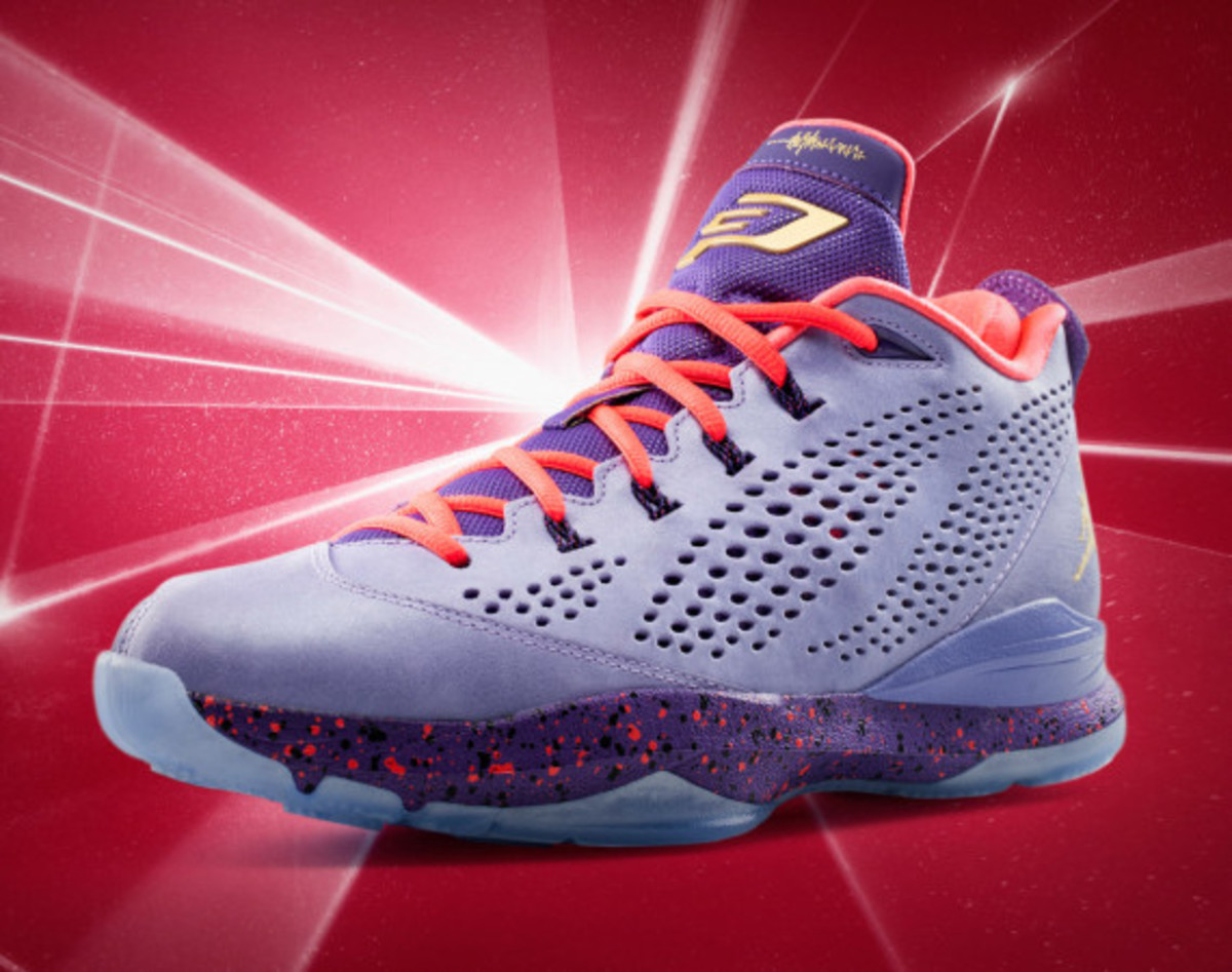 jordan-cp3-vii-crescent-city-collection-nba-all-star-game-02