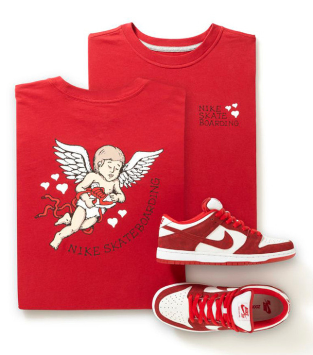 nike-sb-dunk-low-pro-valentines-day-05