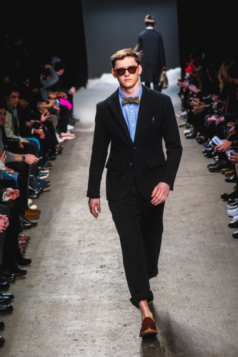 mark-mcnairy-new-amsterdam-fall-winter-2014-menswear-collection-02