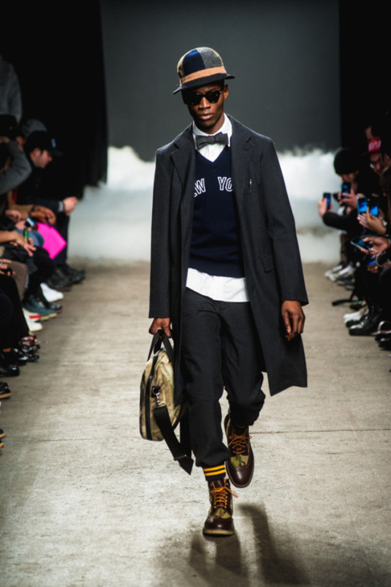 mark-mcnairy-new-amsterdam-fall-winter-2014-menswear-collection-01