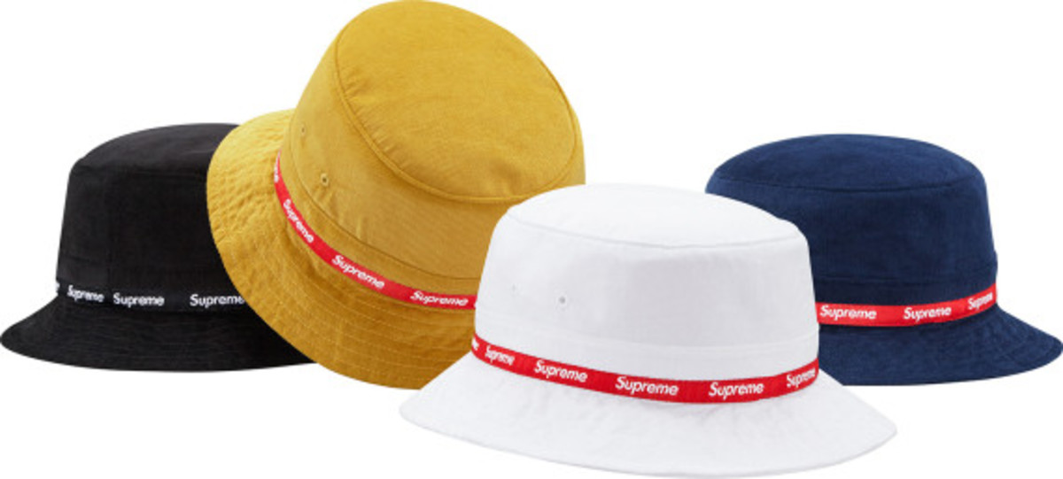 supreme-spring-summer-2014-caps-and-hats-collection-24