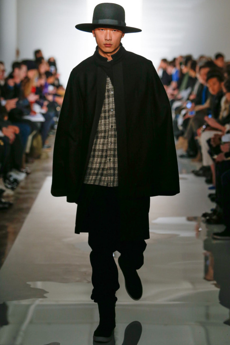 public-school-fall-winter-2014-menswear-collection-01