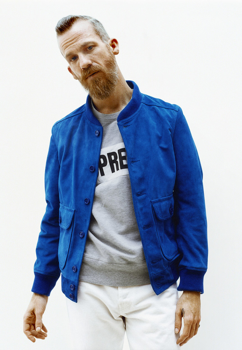 supreme-spring-summer-2014-collection-lookbook-jason-dill-03