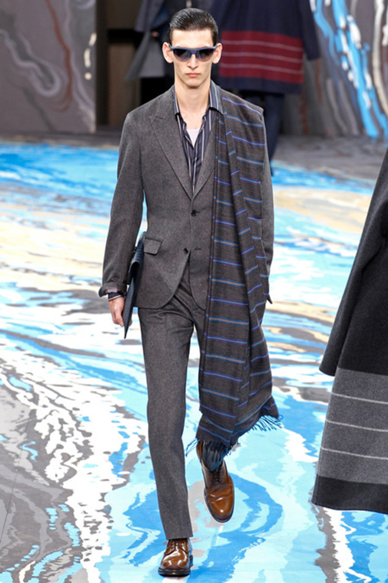 louis-vuitton-fall-winter-2014-menswear-collection-02