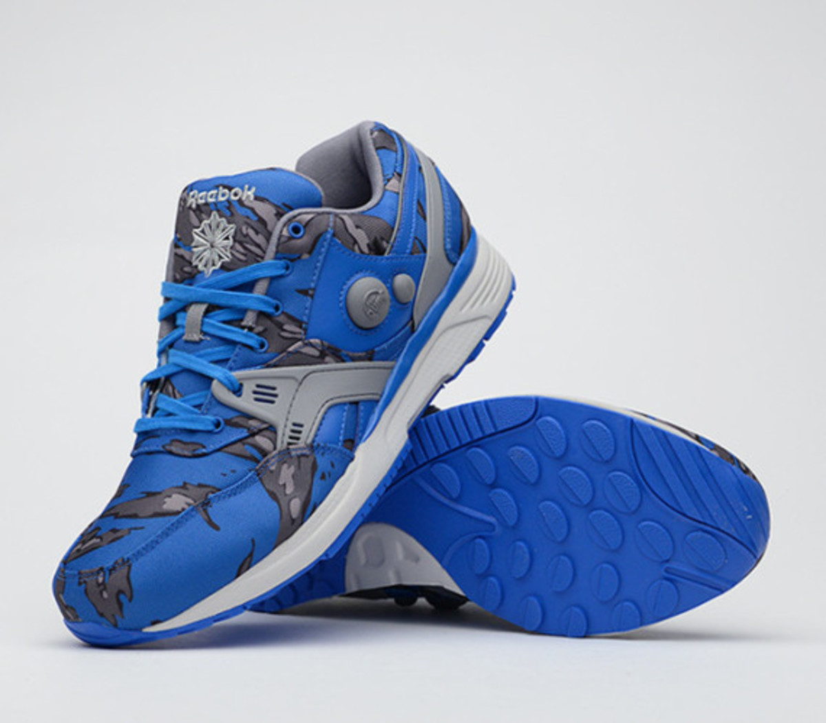 stash-reebok-pump-running-dual-camo-collection-04