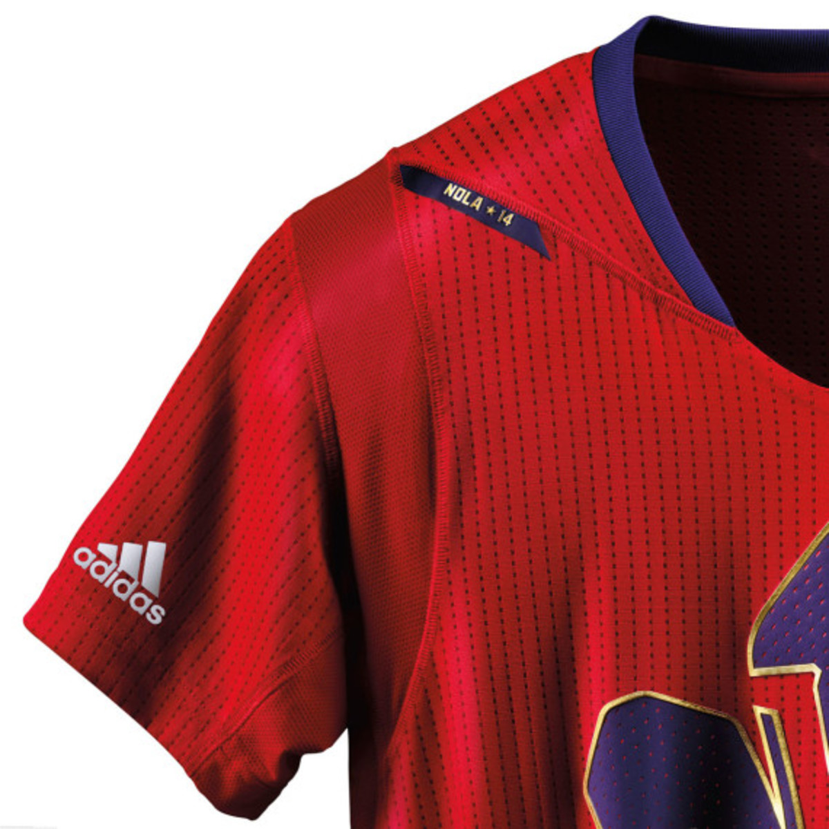 adidas-nba-2014-nba-all-star-game-uniforms-revealed-05