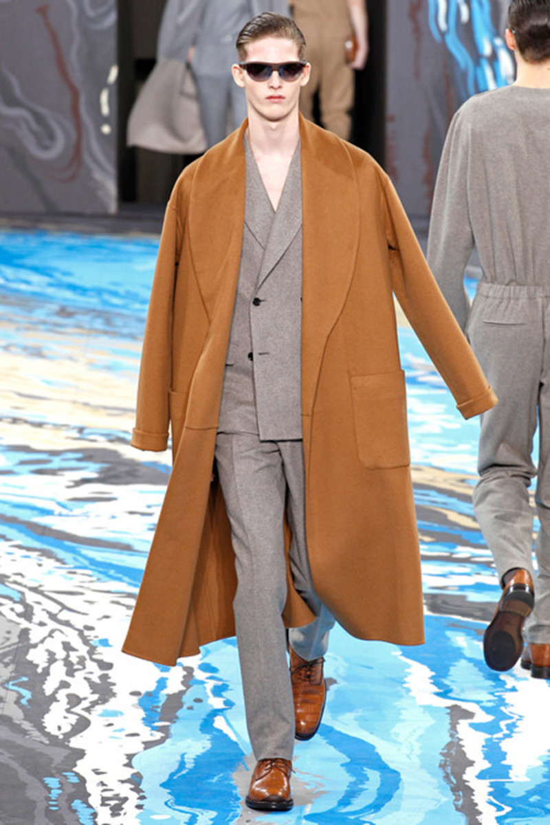 louis-vuitton-fall-winter-2014-menswear-collection-19